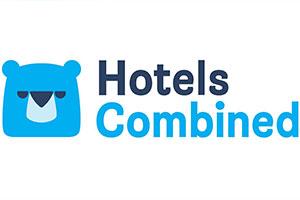 Hotels Combine